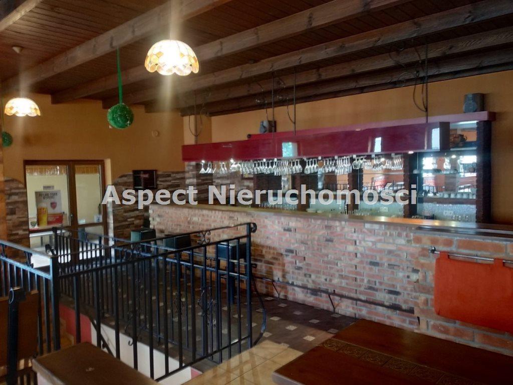 Lokal użytkowy na sprzedaż Częstochowa, Wrzosowiak  235m2 Foto 1
