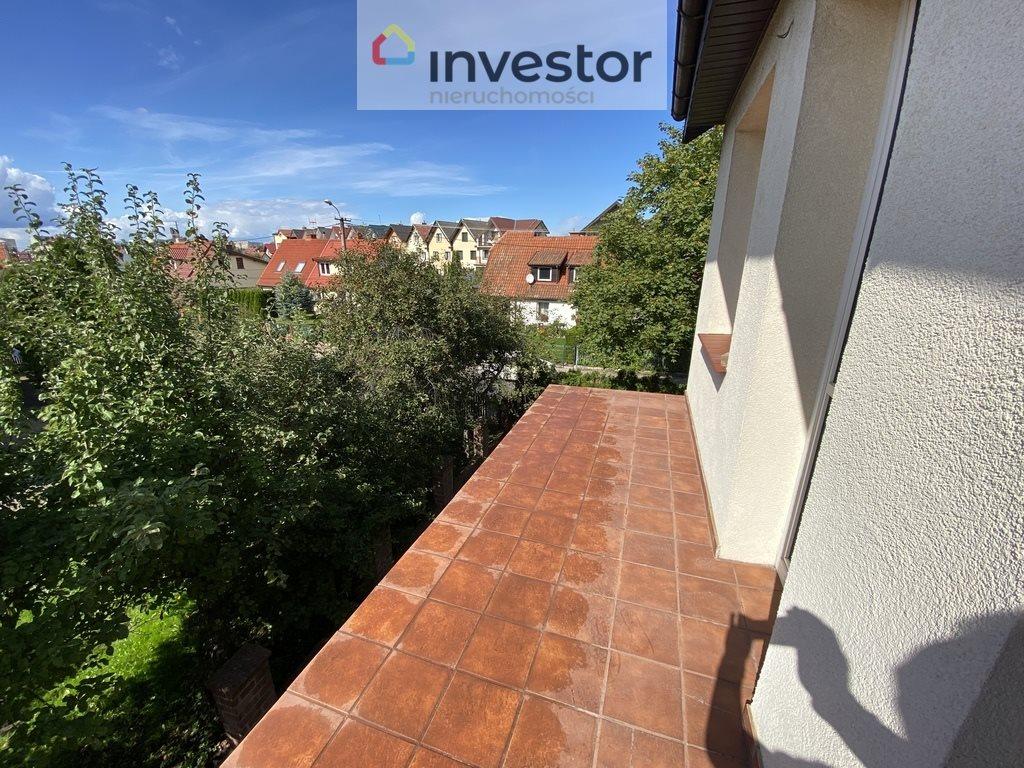 Dom na sprzedaż Olsztyn, Pogodna  260m2 Foto 12