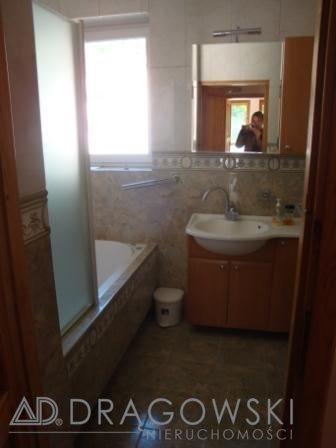 Dom na sprzedaż Kamionka Wielka  250m2 Foto 9
