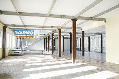 Działka inwestycyjna na sprzedaż Gliwice  20078m2 Foto 3