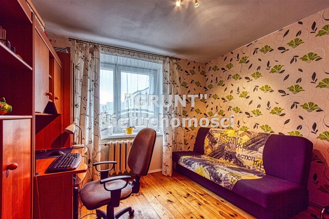 Mieszkanie trzypokojowe na sprzedaż Piła  65m2 Foto 4