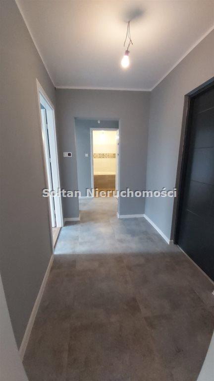 Mieszkanie trzypokojowe na sprzedaż Warszawa, Bemowo, Jelonki, Rozłogi  51m2 Foto 12