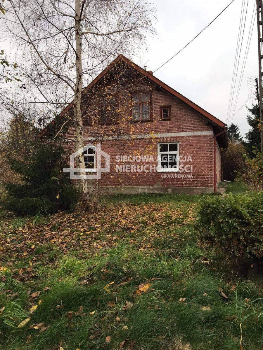 Dom na sprzedaż Mikoszewo  370m2 Foto 3