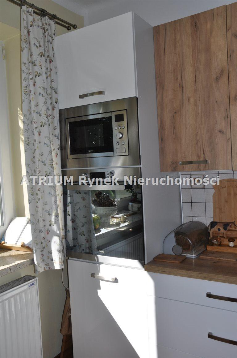 Dom na sprzedaż Piotrków Trybunalski  180m2 Foto 5