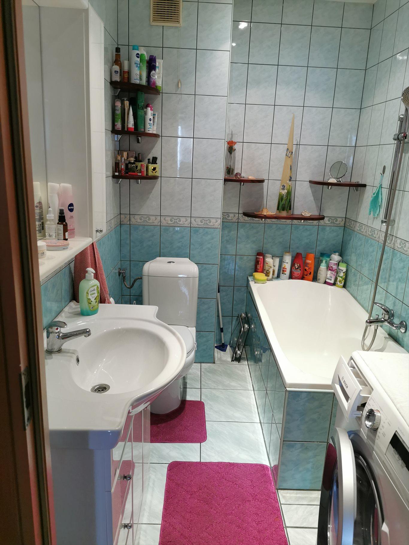 Mieszkanie trzypokojowe na sprzedaż Wałcz  109m2 Foto 7