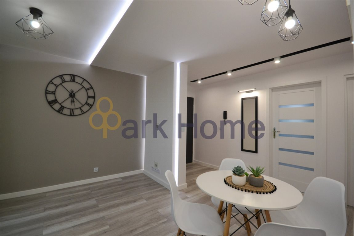 Mieszkanie trzypokojowe na sprzedaż Kożuchów, 22 Lipca  49m2 Foto 6