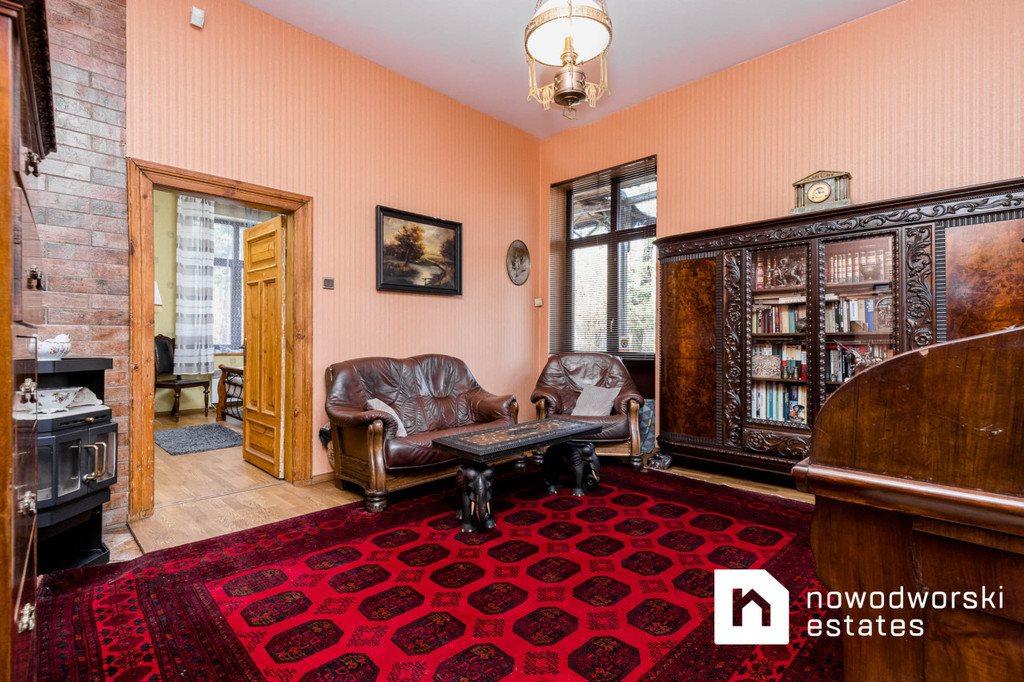 Dom na sprzedaż Otwock, Świder, Górna  185m2 Foto 13