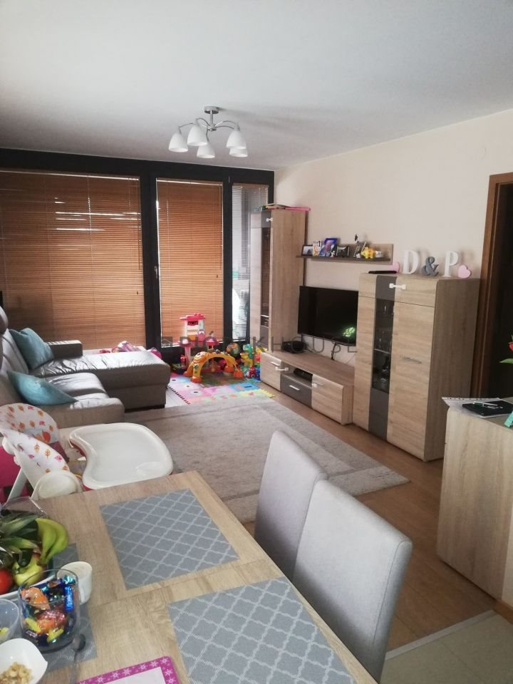 Mieszkanie dwupokojowe na sprzedaż Warszawa, Wola, Górczewska  50m2 Foto 2