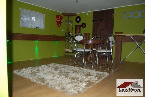 Dom na sprzedaż Pruszków, Żbików  150m2 Foto 13
