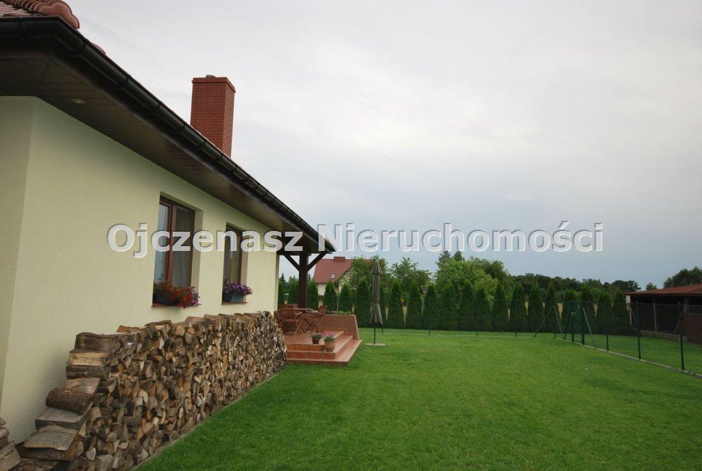 Dom na sprzedaż Przyłęki  199m2 Foto 7