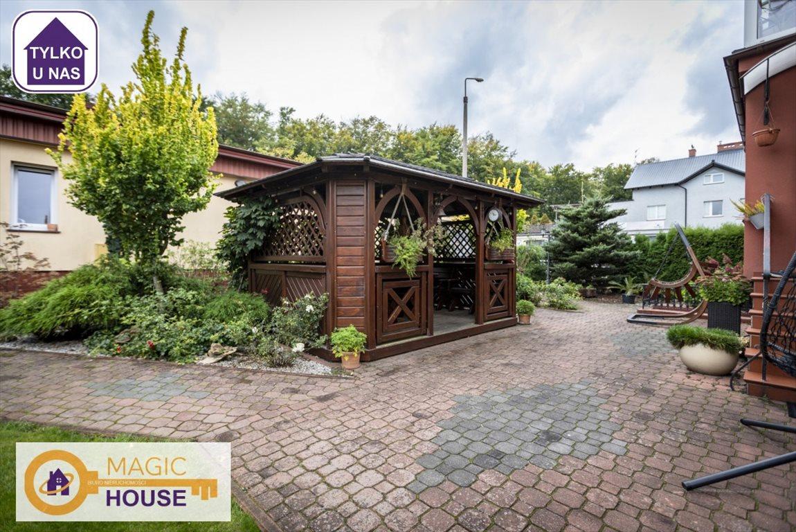 Dom na sprzedaż Gdynia, Witomino, Słoneczna  538m2 Foto 12