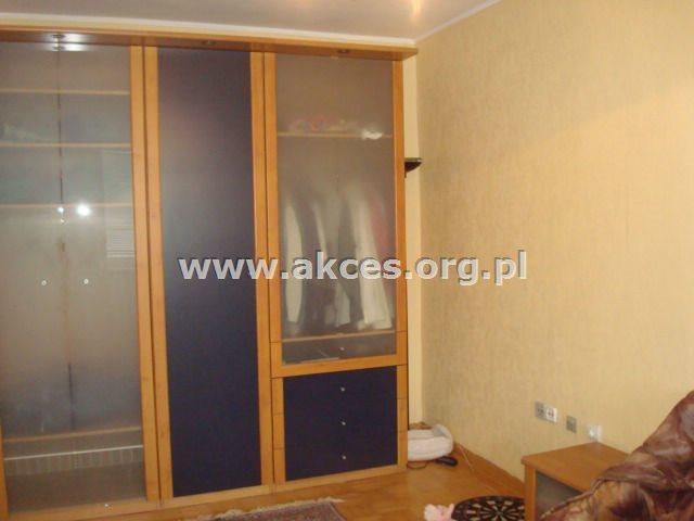 Dom na sprzedaż Warszawa, Mokotów, Dolny Mokotów  420m2 Foto 10