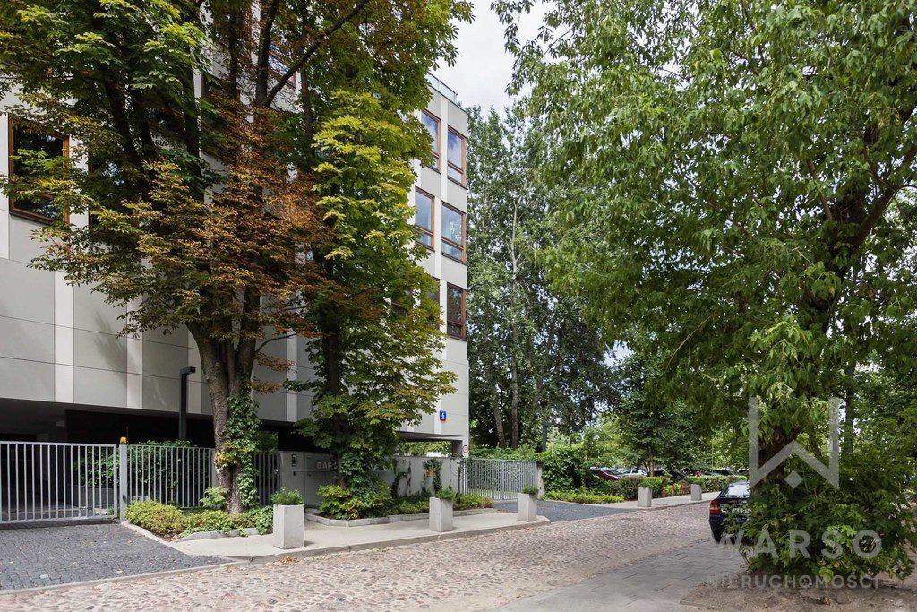 Mieszkanie na sprzedaż Warszawa, Żoliborz, Barszczewska  197m2 Foto 2