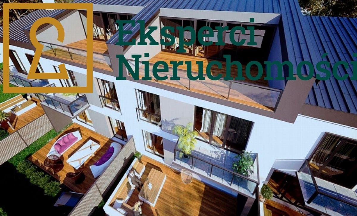 Mieszkanie czteropokojowe  na sprzedaż Rzeszów, Biała  83m2 Foto 6
