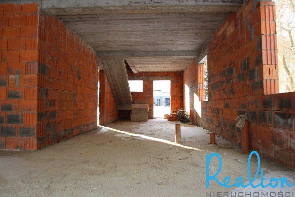 Dom na sprzedaż Knurów, Wolności  156m2 Foto 7