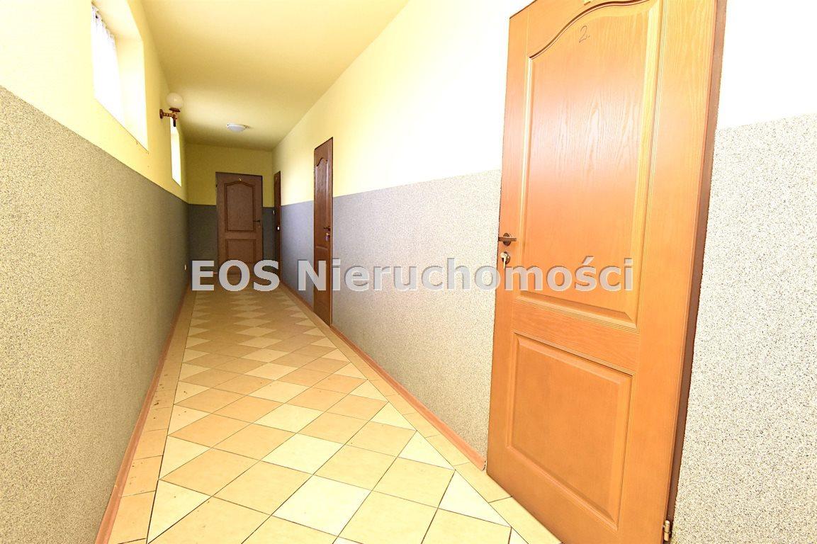 Lokal użytkowy na sprzedaż Stary Ciepielów  550m2 Foto 9