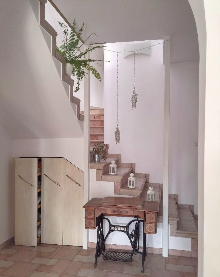Dom na sprzedaż Warszawa, Białołęka, Kobiałka  280m2 Foto 6