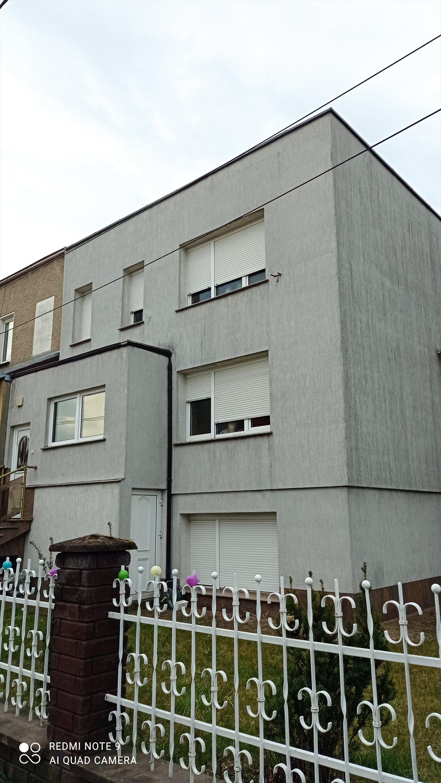 Dom na wynajem wroclaw, Fabryczna  300m2 Foto 1