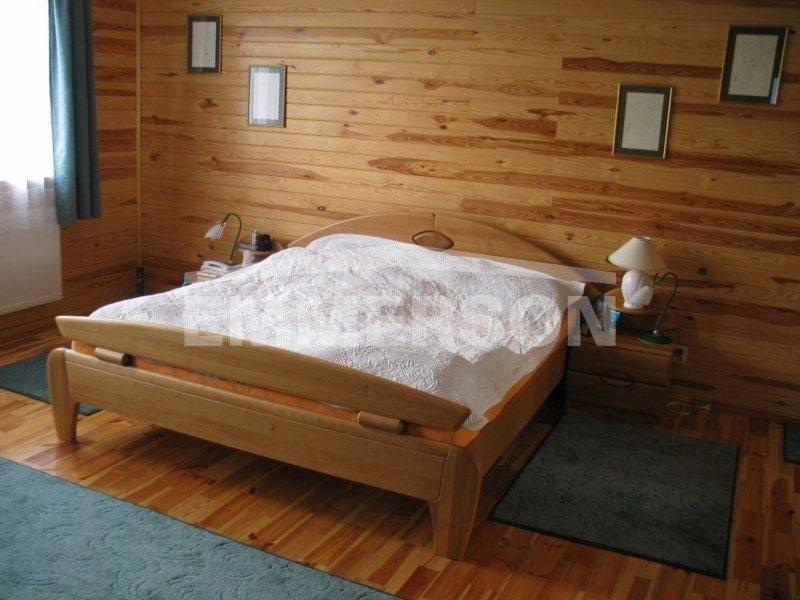 Dom na sprzedaż Pisz  1100m2 Foto 5