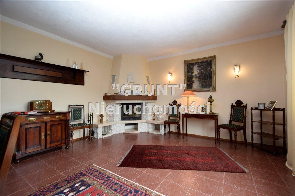 Dom na sprzedaż Kłębowiec  336m2 Foto 2
