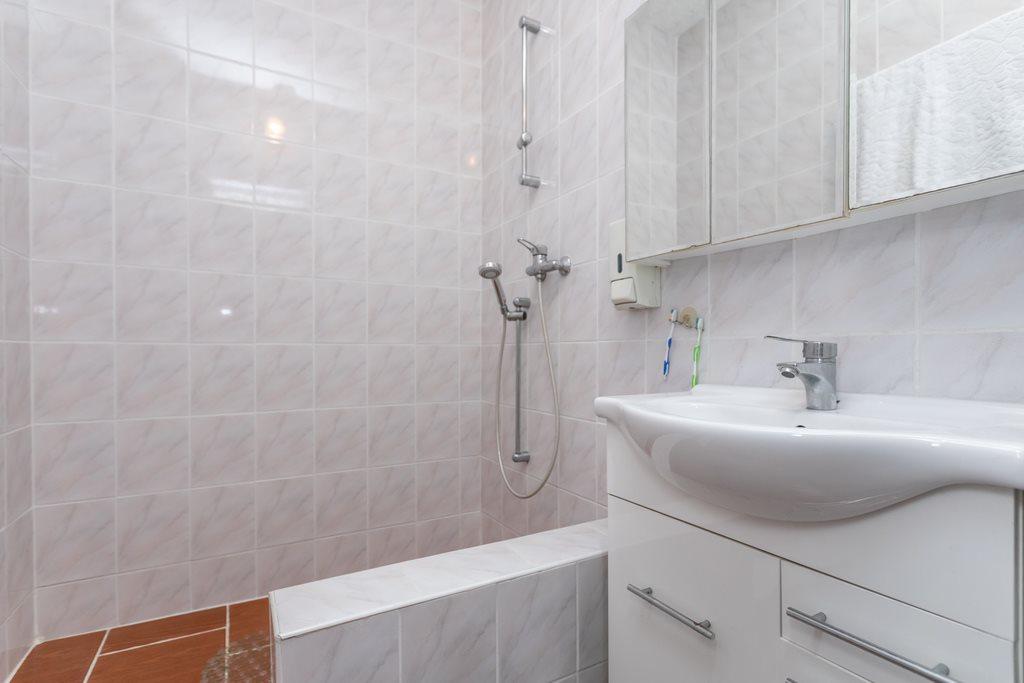 Dom na sprzedaż Warszawa, Białołęka, Choszczówka, Chlubna  231m2 Foto 6