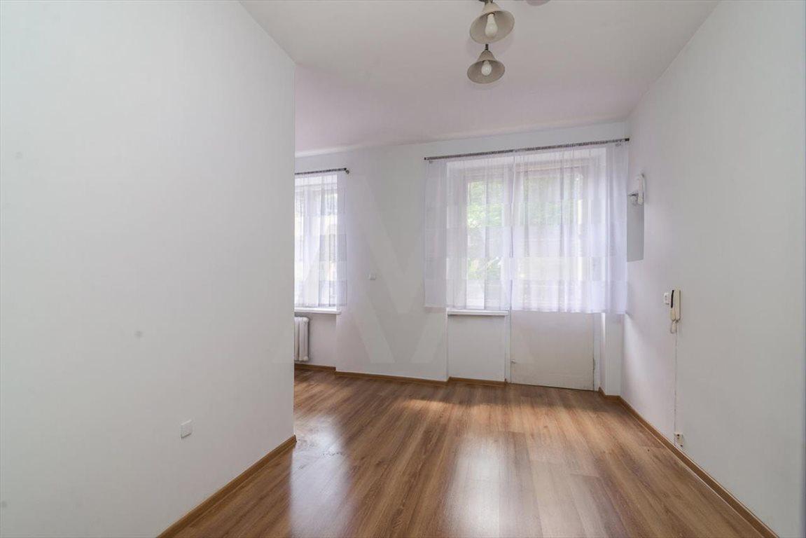Mieszkanie czteropokojowe  na sprzedaż Gdynia, Śródmieście, centrum, ŚWIĘTOJAŃSKA  100m2 Foto 4