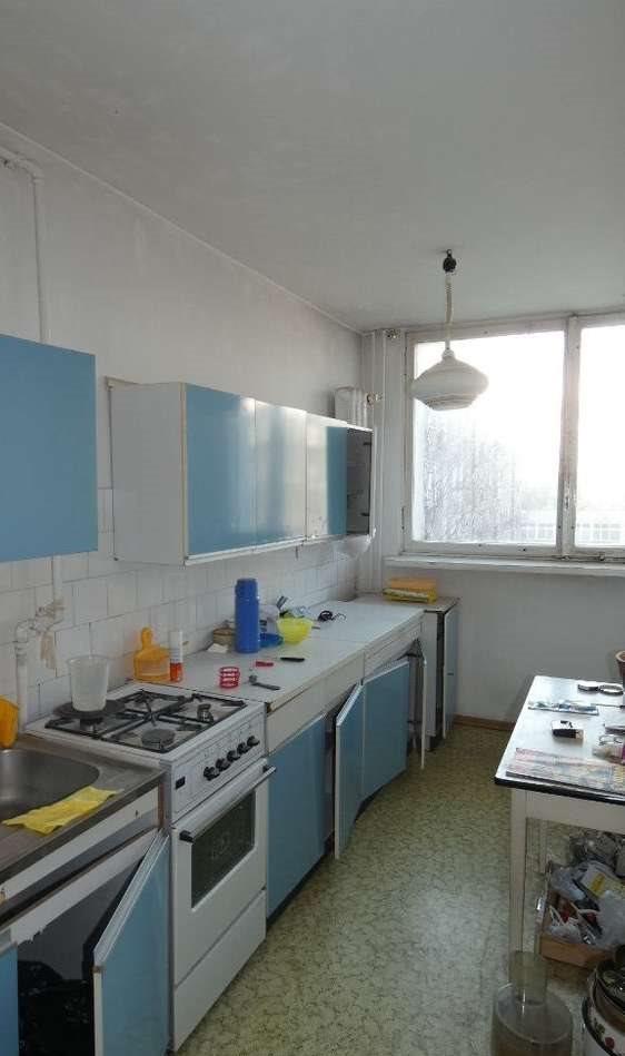 Mieszkanie dwupokojowe na sprzedaż Szczecinek, Mikołaja Kopernika 19  48m2 Foto 11