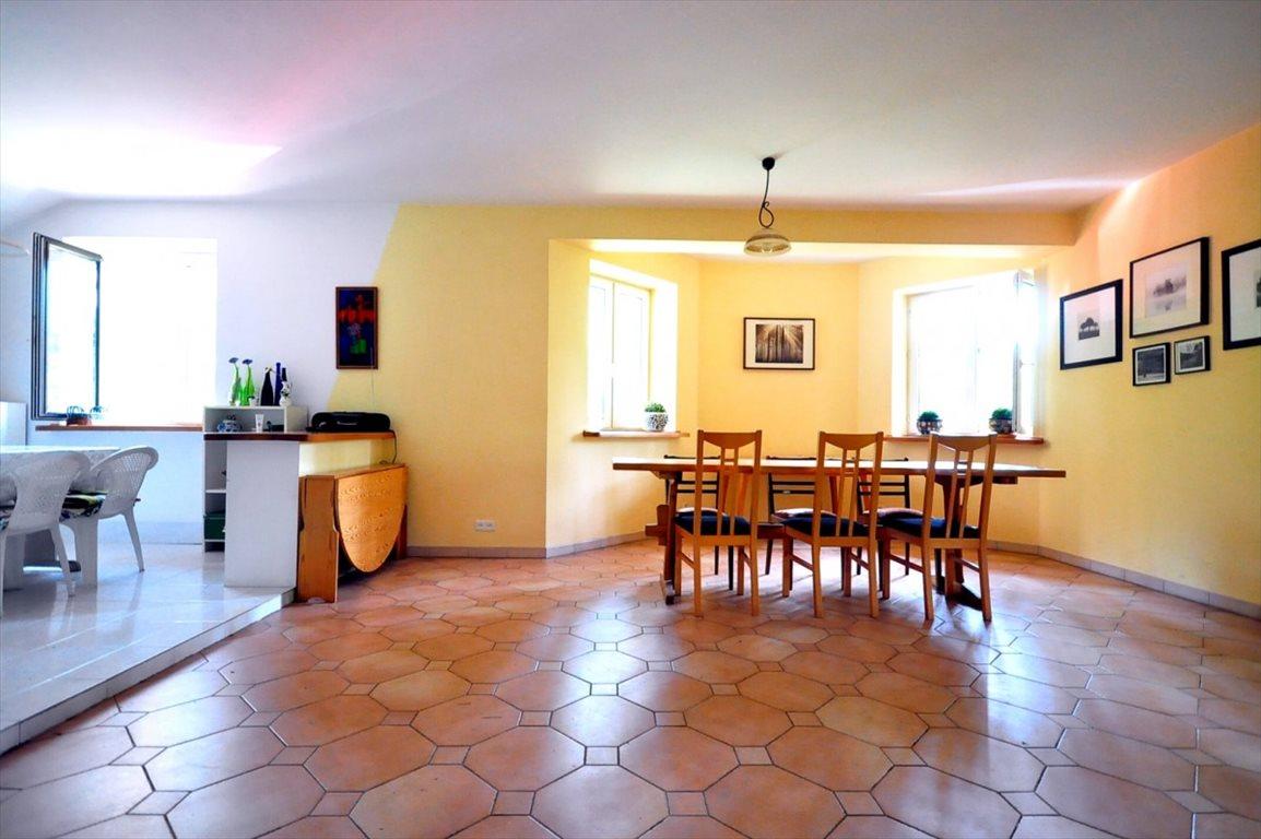 Dom na sprzedaż Adamów-Wieś, Olszowa  250m2 Foto 8
