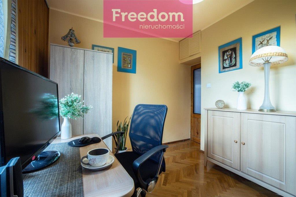 Dom na sprzedaż Łódź, Przewodnia  169m2 Foto 9