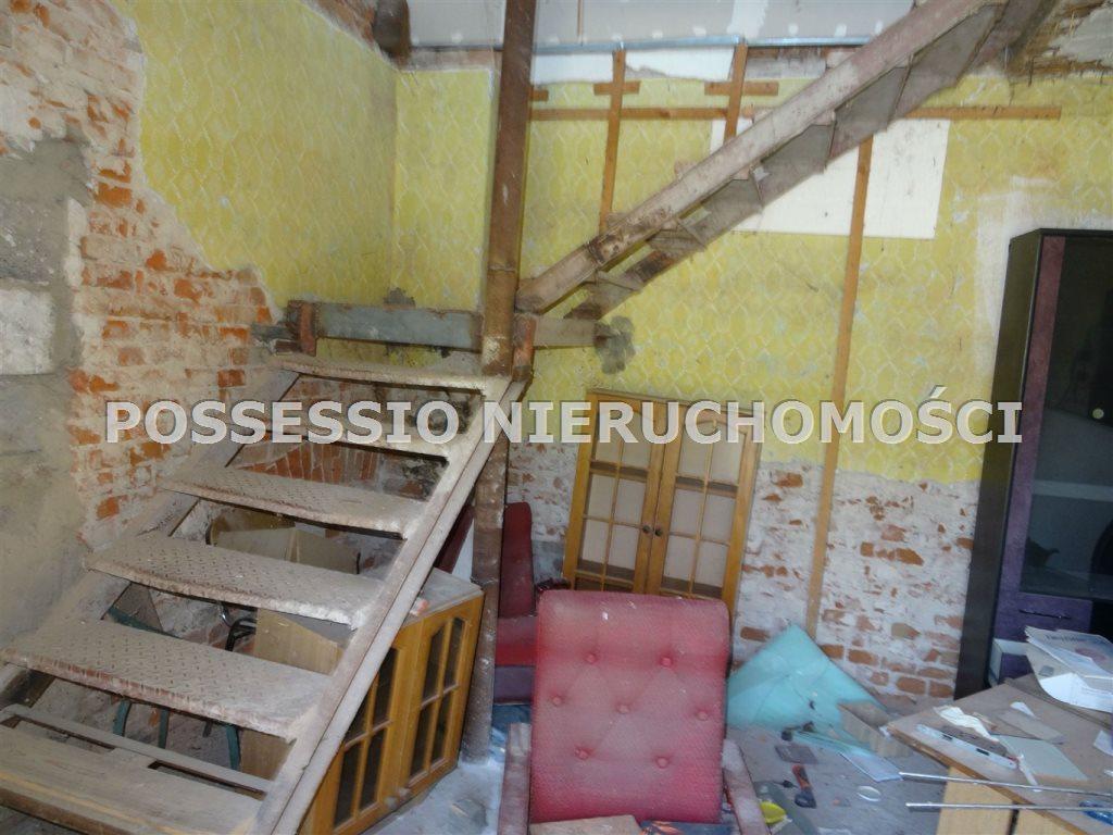 Dom na sprzedaż Strzegom  550m2 Foto 9