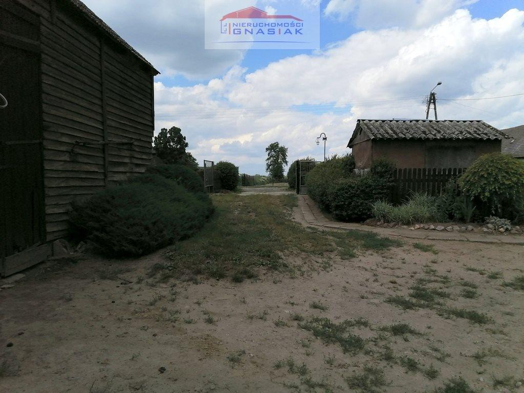 Dom na sprzedaż Mielęcin, Zagórska  85m2 Foto 10