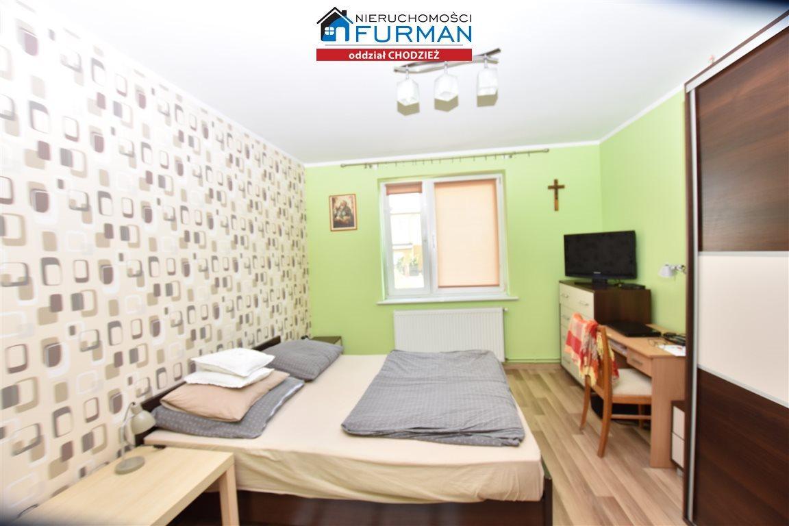 Mieszkanie dwupokojowe na sprzedaż Kamienica  51m2 Foto 4