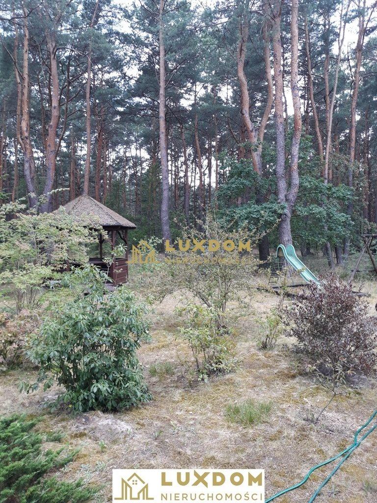 Dom na sprzedaż Józefów, Michalin  194m2 Foto 13