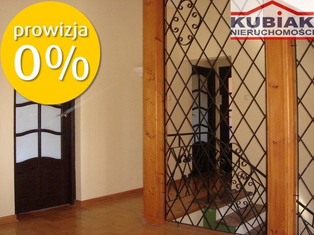 Dom na sprzedaż Nadarzyn  244m2 Foto 11