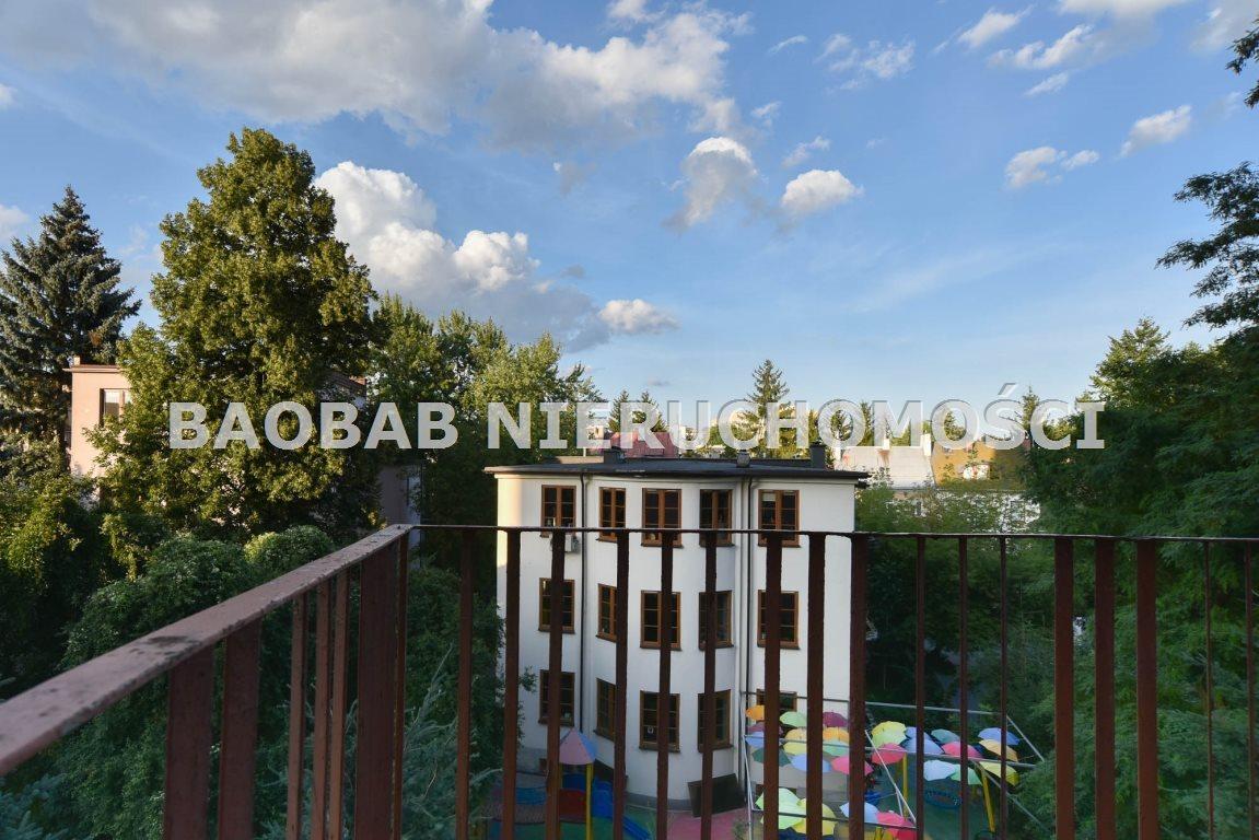 Mieszkanie trzypokojowe na sprzedaż Warszawa, Praga-Południe, Saska Kępa, Zwycięzców  48m2 Foto 1
