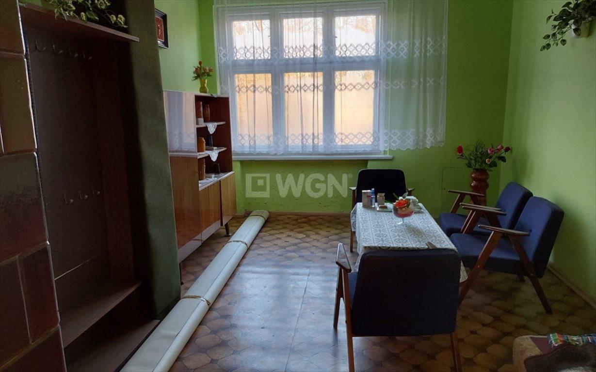 Dom na sprzedaż Szprotawa, Bronka Kozaka  492m2 Foto 8