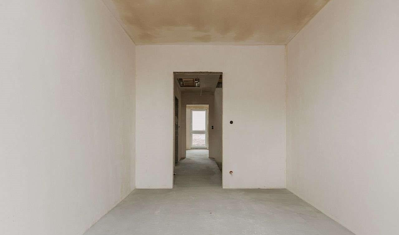 Dom na sprzedaż Nowa Wola  110m2 Foto 6