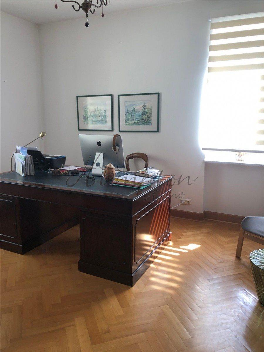 Dom na sprzedaż Warszawa, Bielany  364m2 Foto 6