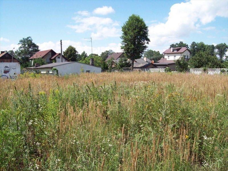 Działka budowlana na sprzedaż Wrocław, Psie Pole, dla dewelopera 12 mieszkań  3800m2 Foto 1