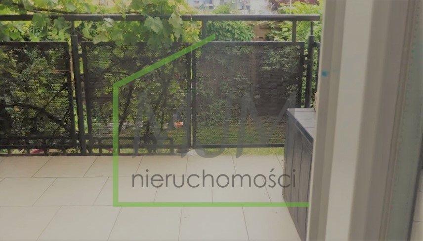 Mieszkanie trzypokojowe na sprzedaż Szczecin, Gumieńce  67m2 Foto 3