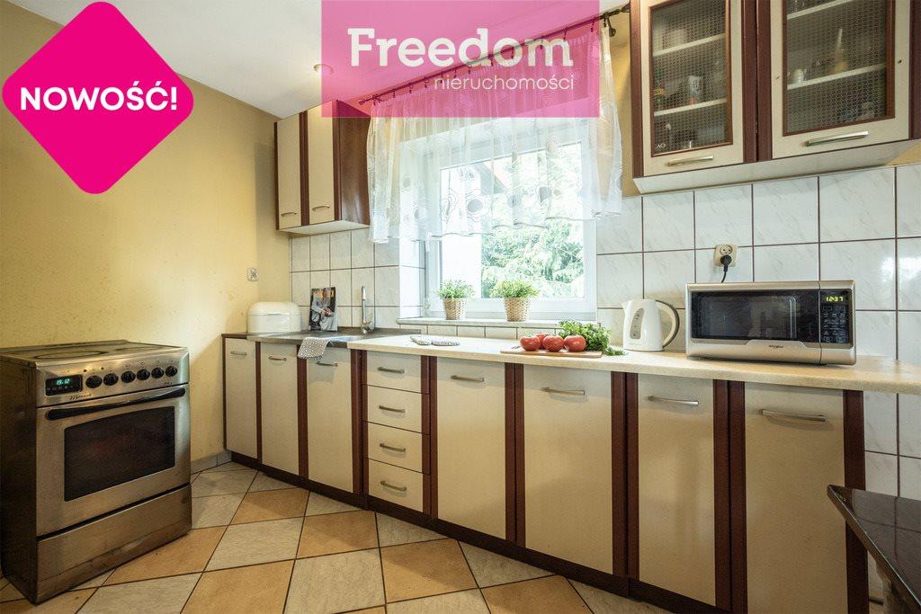 Dom na sprzedaż Biała, Zgierska  140m2 Foto 6