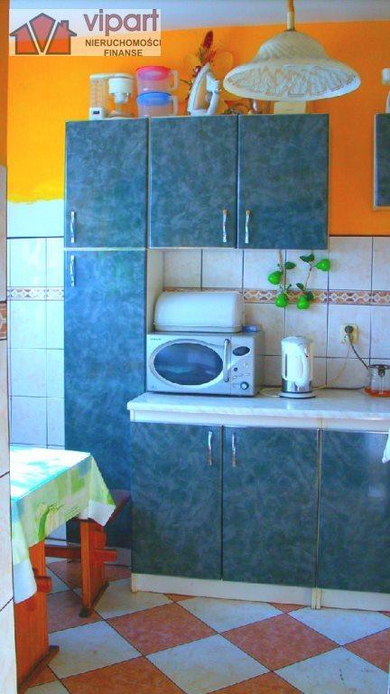 Lokal użytkowy na sprzedaż Tychy, Mąkołowiec  275m2 Foto 7