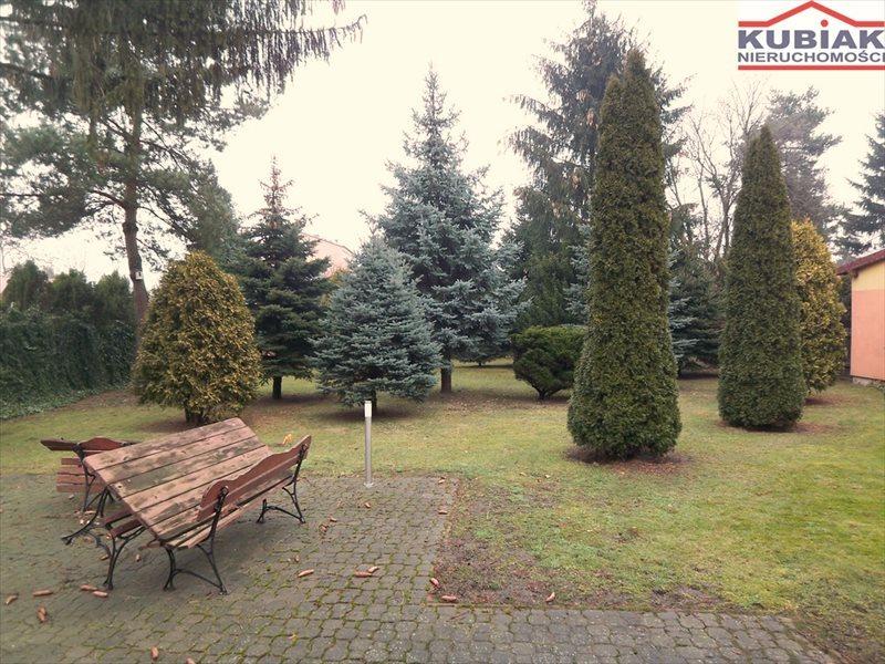 Dom na sprzedaż Piastów  285m2 Foto 11