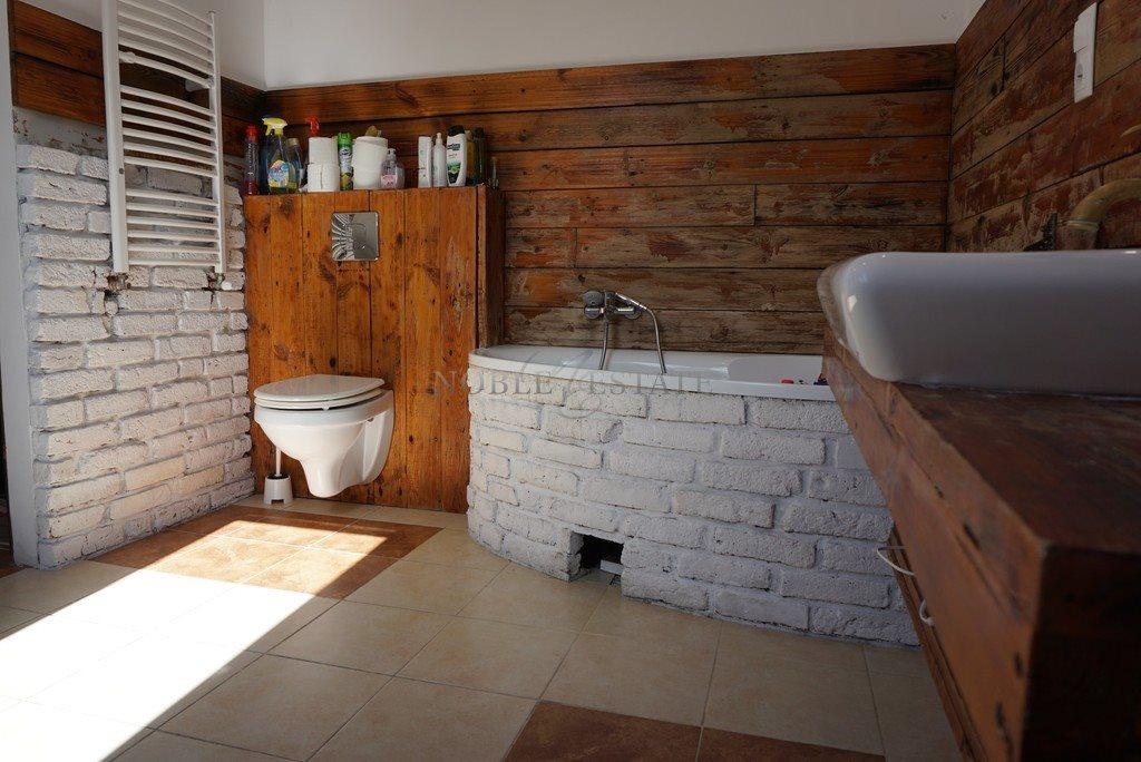 Dom na sprzedaż Tarnowo Podgórne, Okrężna  175m2 Foto 8