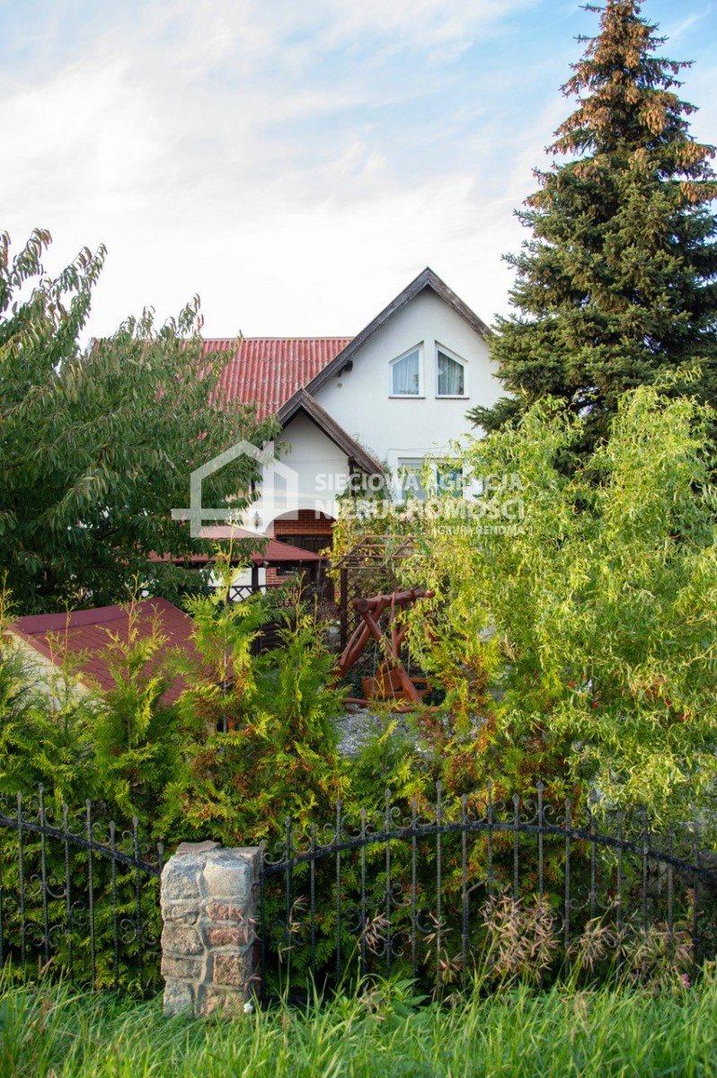 Dom na sprzedaż Stegna  142m2 Foto 3