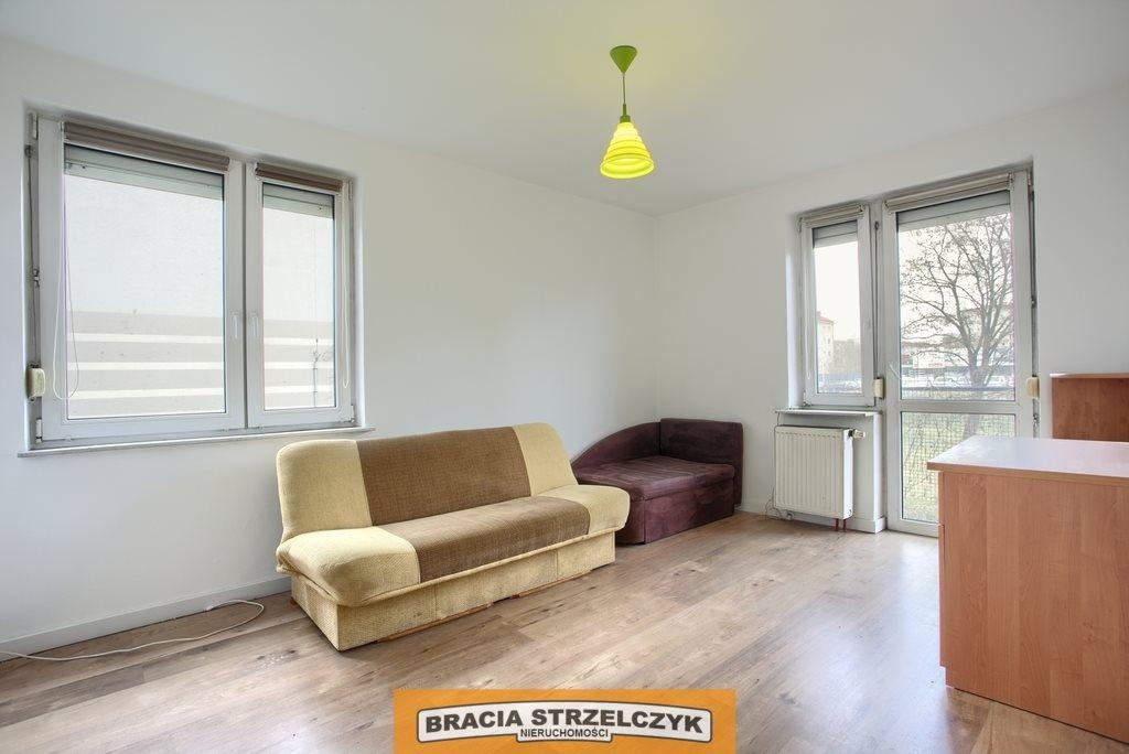 Mieszkanie dwupokojowe na sprzedaż Warszawa, Bemowo, Górczewska  54m2 Foto 4