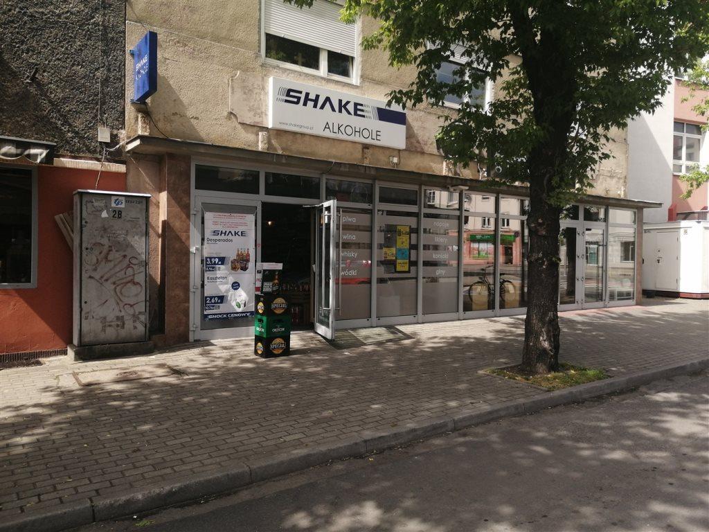 Lokal użytkowy na sprzedaż Kędzierzyn-Koźle, Kędzierzyn  120m2 Foto 8