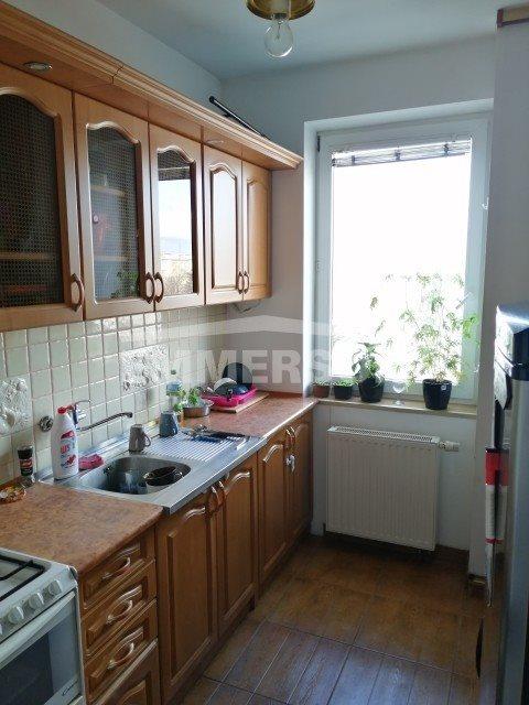 Mieszkanie dwupokojowe na sprzedaż Piaseczno  45m2 Foto 3