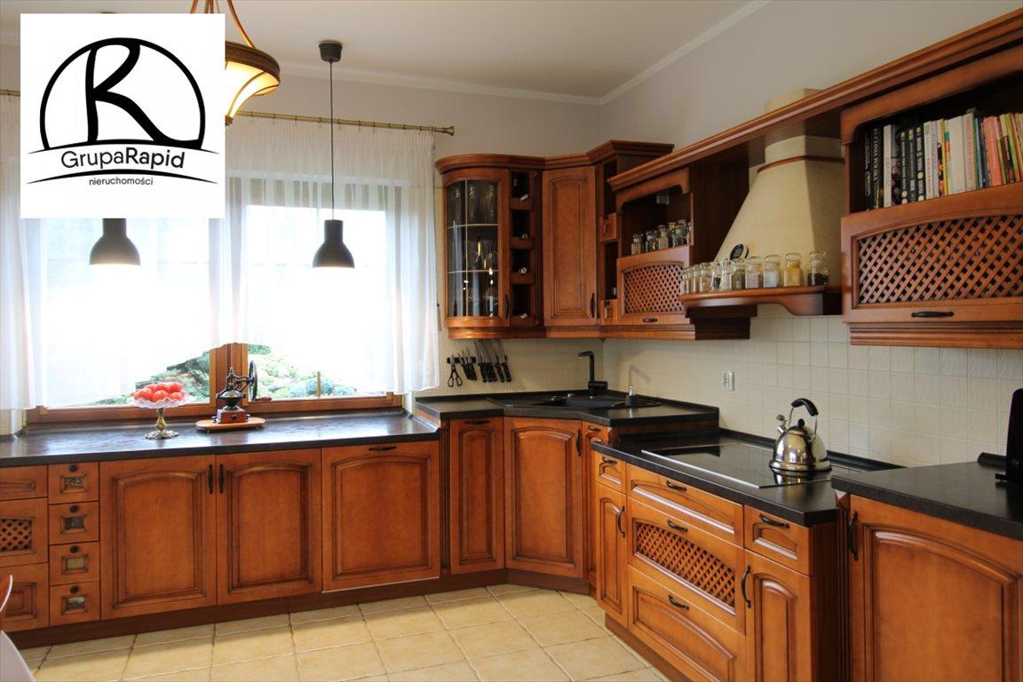 Dom na sprzedaż Nowy Dwór Gdański  426m2 Foto 4