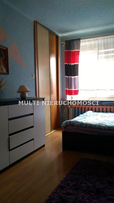 Mieszkanie dwupokojowe na sprzedaż Chrzanów, Śródmieście  44m2 Foto 1